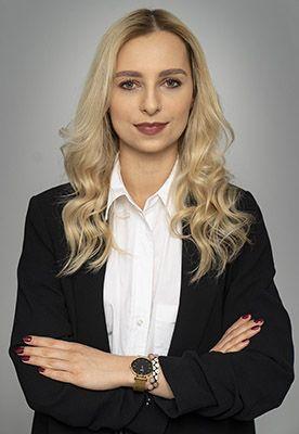 Aleksandra Giga