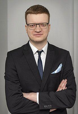Paweł Cegliński